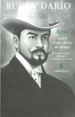 Ruben Dario.jpg