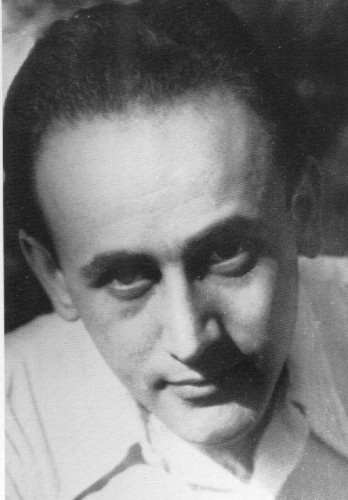 paul_celan_bukarest_1947.jpg