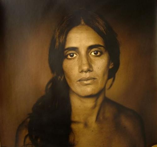 Luis-gonzalezpalma MARIANA,2008.jpg